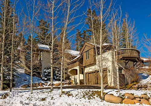 472 Holden Road - Mountain Management
