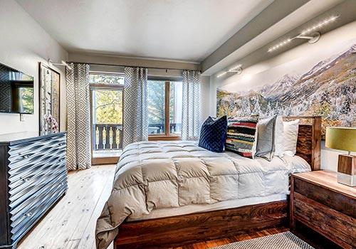 306 Aspenwood Lodge - Mountain Management