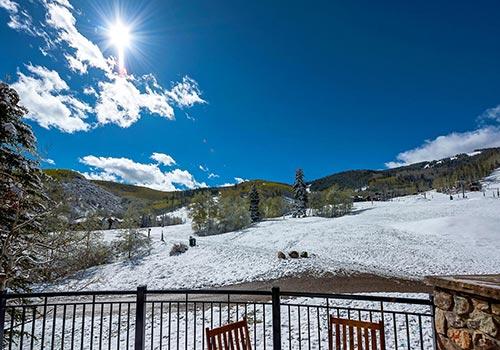 Highlands_Ski_Area